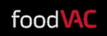 Productos Quinta Gama para Alta Cocina - foodVAC