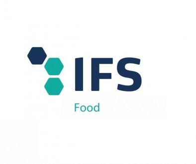 Qué es la certificación IFS y por qué es tan importante para una industria alimentaria