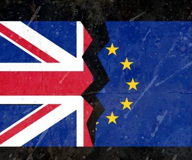 Consecuencias del Brexit